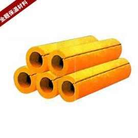 专业生产优质玻璃棉管价格优惠