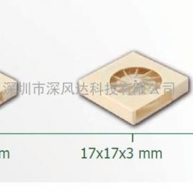 UB3C3-500微型鼓风机-建准