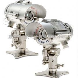 氨气开路式气体检测仪SafEye Quasar 950/960