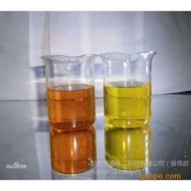 烟台脱水薄膜防锈油厂家,脱水快干防锈油