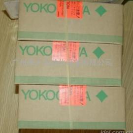 SB401-50横河模块-日本横河-现货供应