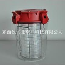 厌氧培养罐/厌氧罐(替代英国OXOID)