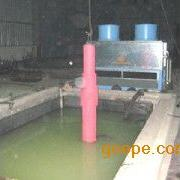 THIF-502水性淬火剂专业生产厂家,502热处理淬火液