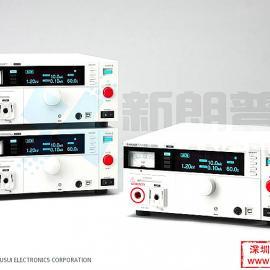 菊水TOS5301交直流耐电压测试仪