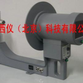 便携式X射线机(可以固定)