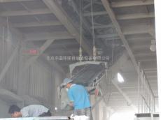 水泥包装生产线袋装水泥计数器