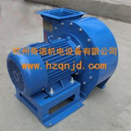 生产供应CF4-88离心风机 厨房专用风机 排油烟风机