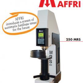 进口球压痕硬度计 意大利Affri 250MRS