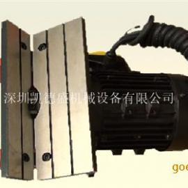 深圳凯德盛机械厂家直销手持强力型倒角机