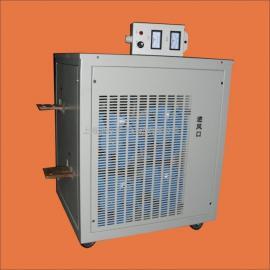 供应1000A18V优质高频电镀电源 电镀电源采购