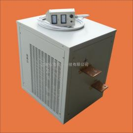 3000A12V高频电镀整流器高频脉冲整流器高频电镀电源