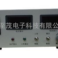 节能水处理高频电镀电源 电解电源 电泳电源