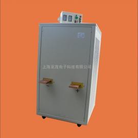 供应6000A高频电镀电源高频整流器厂家直销