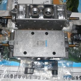 费斯托MFH-3-1/4-S电磁阀JMFH-5-1/2资讯
