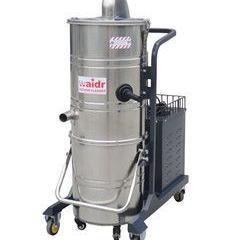 厂家直销长时间工作吸尘器 220V大型工业吸尘器