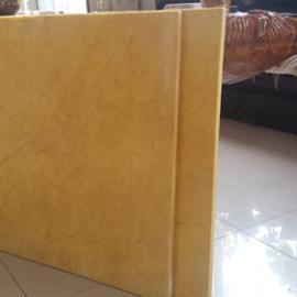 1.5cm厚 高密度 玻璃棉板