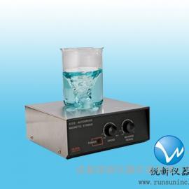 HI304N自动正反转功能磁力搅拌器