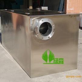 供应长沙全自动油水分离器|诚招长沙油水分离器代理商