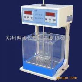 明天牌RCZ-1B单杯药物溶出仪