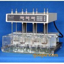RC-8溶出度测试仪