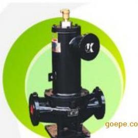 供��上海�P泉KQPL系列屏蔽泵KQPL80/125-5.5/2
