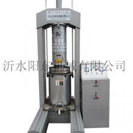 旺泉牌榨油机 榨油设备 榨油机厂家