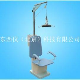 颈椎牵引治疗仪(椅)