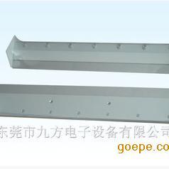 供应日立印刷机刮刀-SMT刮刀厂家,SMT配件