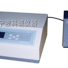易测WQD-1A滴点软化点测定仪