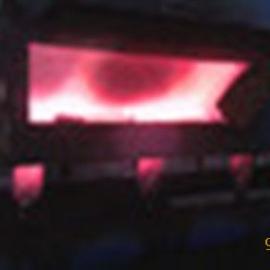 节能环保型连续式炭化机、三兄节能型稻壳连续式炭化机
