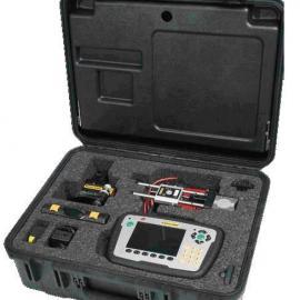 瑞典E910基本型风电激光测平仪