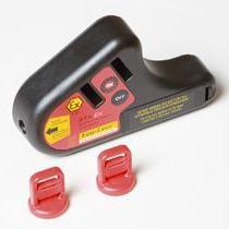 瑞典D150数字式皮带轮对中仪