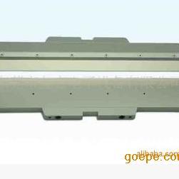 SMT刮刀,日东全自动印刷机 SEM-668 刮刀