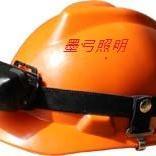 BAD308E防爆调光工作灯