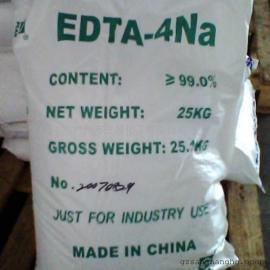 EDTA-4Na乙二胺四乙酸四钠