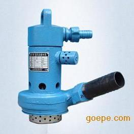BQF16-15风动涡轮潜水泵