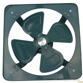 FA轴流排气扇\排风扇
