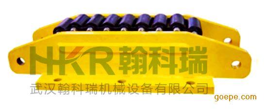 铁皮扬谷扇车结构图