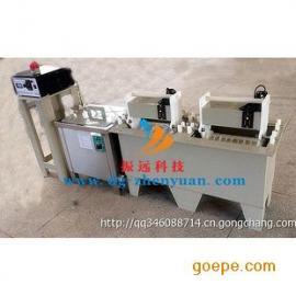 深圳专业电镀化学镍滚镀设备厂家