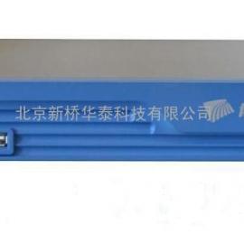 博达BSR2800-20,BSR2800-30多业务路由器