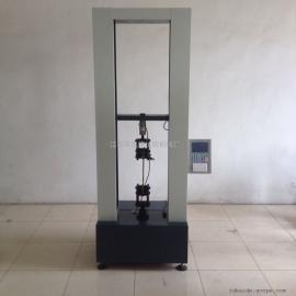 绳缆抗拉强度试验机