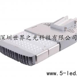 深圳世界之光LED路灯60W