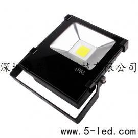 LED投光灯LED投光灯 深圳世界之光LED投光灯30W