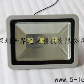 LED泛光灯LED泛光灯LED泛光灯 150WLED泛光灯