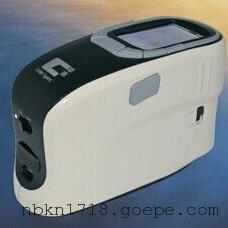 宁波彩谱CS-600分光测色仪
