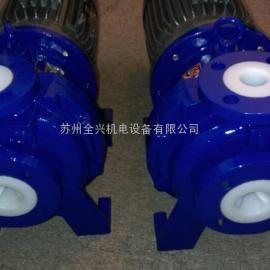 IWAKI包�rPFA磁力泵MDM