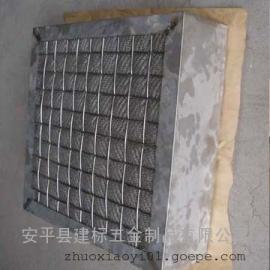 除沫器,丝网除沫器,标准型丝网除沫器厂家直销