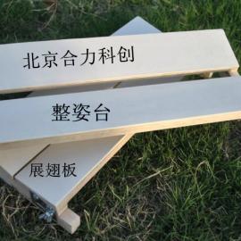 昆虫展足板  昆虫整姿台 北京厂家直销
