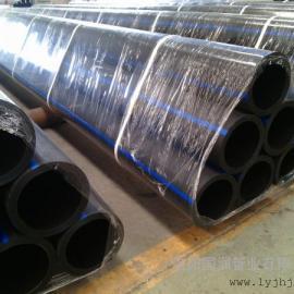 110PE管厂家|平顶山110PE给水管