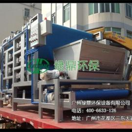 果蔬压榨机,型号 LDDY1500,农业专用压榨机